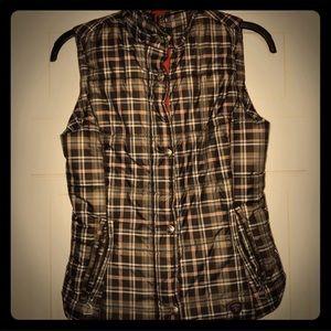Ariat vest - size XS